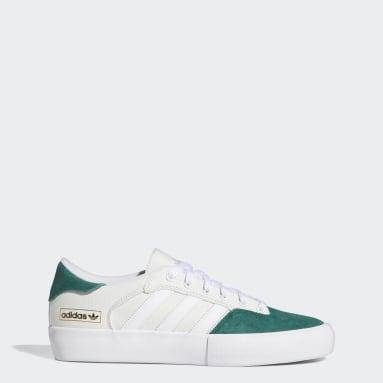 Originals Vit Matchbreak Super Shoes