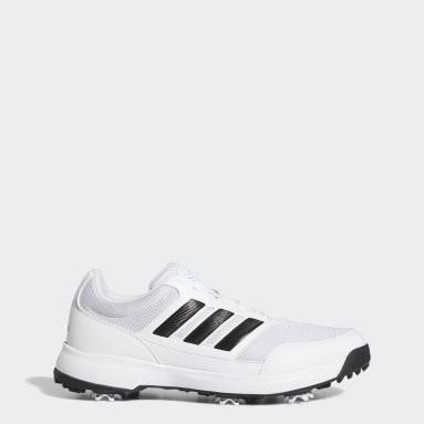 Men's Golf Shoes | Members Get 33% Off with Code ALLSET