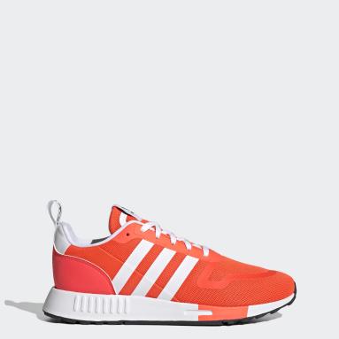 Men Originals Orange Multix Shoes