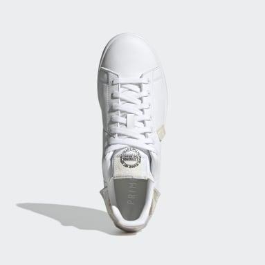 Ženy Originals biela Tenisky Stan Smith