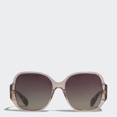 Originals Yellow Originals Sunglasses OR0033