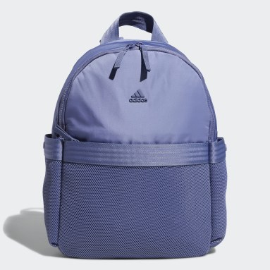 Women's Training Purple VFA Backpack