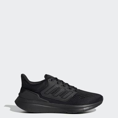 Chaussure EQ21 Run Noir Running