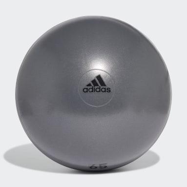 Gym & Träning Grå Gym Ball