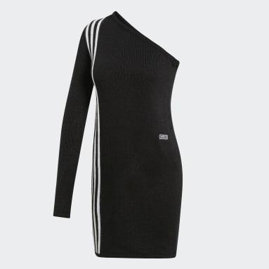 Sweat-shirt TLRD Noir Femmes Originals