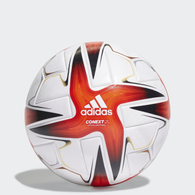 CNXT21 PRO OG Blanc Football