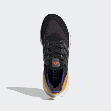 Chaussure Ultraboost 21 Noir Running