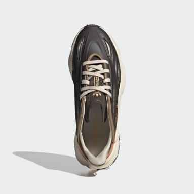 Chaussure OZWEEGO Celox Marron Originals