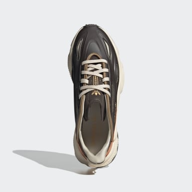 Originals Brown OZWEEGO Celox Shoes