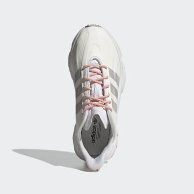 Women Originals Silver OZWEEGO Celox Shoes
