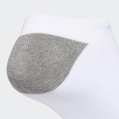 Originals Multicolor Roller No-Show Socks 3 Pairs