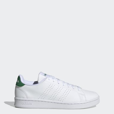 Chaussure Advantage blanc Sport Inspired