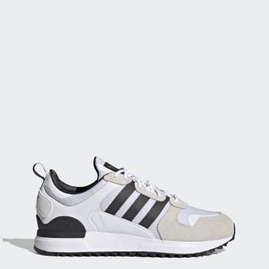 adidas nike chaussure