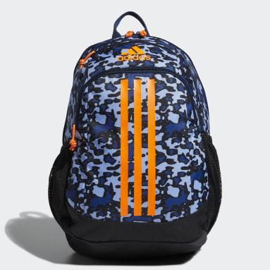 Training Multicolor Creator Backpack