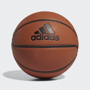 Basketball Orange Pro 2.0 Official Game Ball
