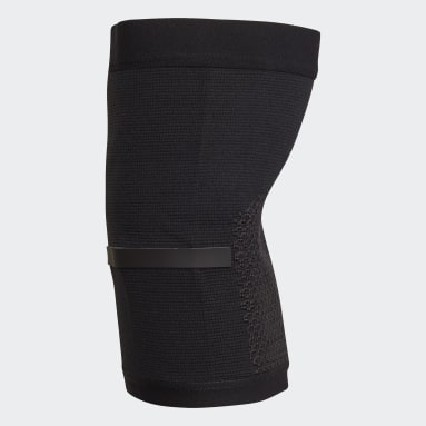 Yoga Performance Ellbogenbandage XL Schwarz