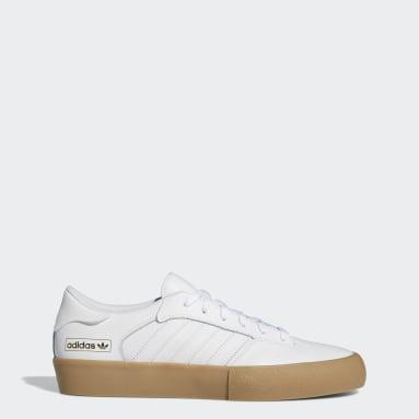 Originals White Matchbreak Super Shoes