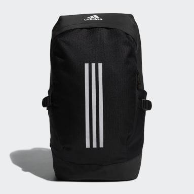 Training Black Endurance Packing System Backpack 30