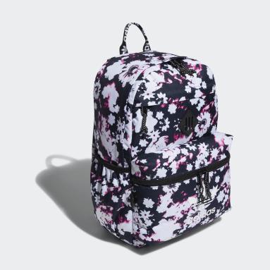 Originals Multicolor Trefoil Backpack