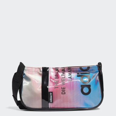 Originals Multicolour Mini Airliner Bag