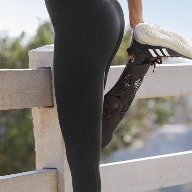 Legging 7/8 Believe This 2.0 Preto Mulher Training