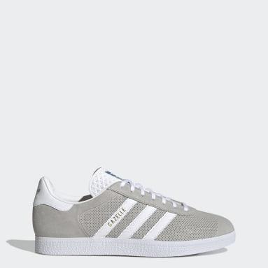 adidas Gazelle and Gazelle OG | Casual Sneakers | Members Get 33 ...