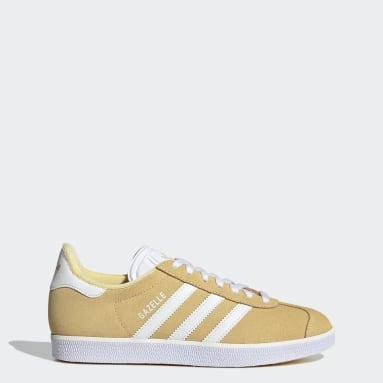 Chaussures adidas Gazelle  adidas Canada