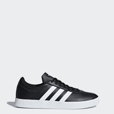 Basket Noir | Sneakers Noir | adidas FR