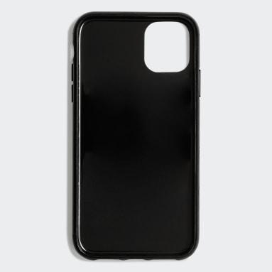 Originals Green Allover Print iPhone 11 Snap Case