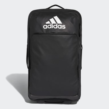 Trolley Bag Medium Svart
