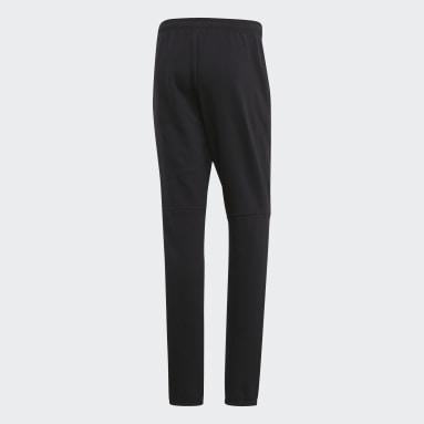 Pantalón Commercial Pack Negro Hombre Sportswear