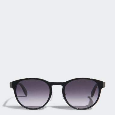 Originals Svart Originals Sunglasses OR0008-H
