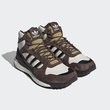 Originals Wit Marathon Human Made Schoenen