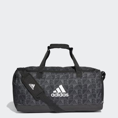 Sportswear Multi Primegreen Graphic Duffel