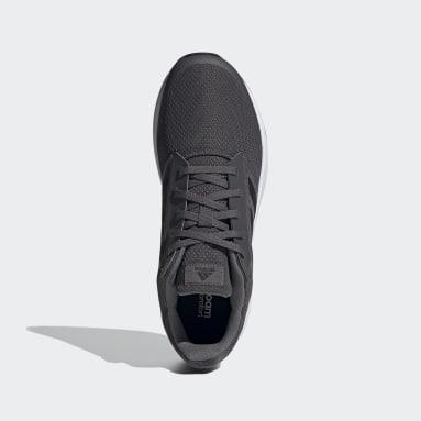Chaussure Galaxy5 Gris Hommes Running