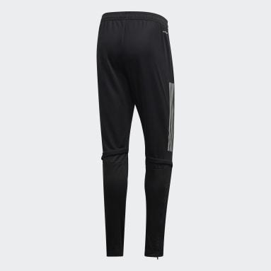 Pantalon d'entraînement Argentine Noir Hommes Football
