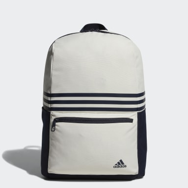 Training Beige BS M Adi Classic Backpack