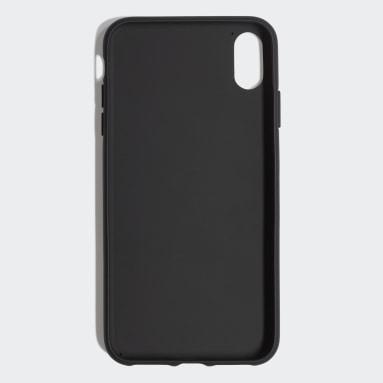Originals White Molded Case iPhone Xs Max