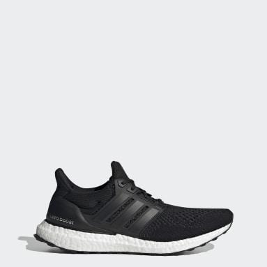 Τρέξιμο Μαύρο Ultra Boost Limited Edition Shoes
