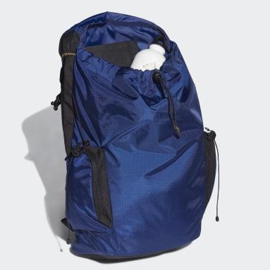 Cvičení A Trénink černá Batoh Explorer Primegreen