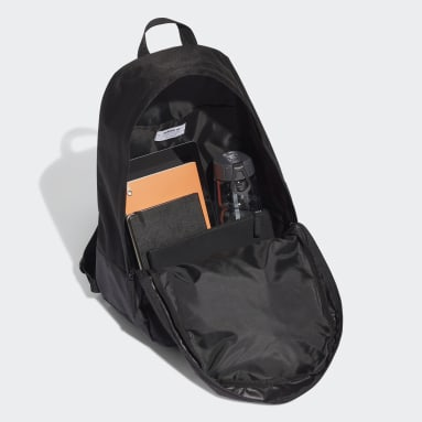 Youth 8-16 Years Originals Black Adicolo Backpack