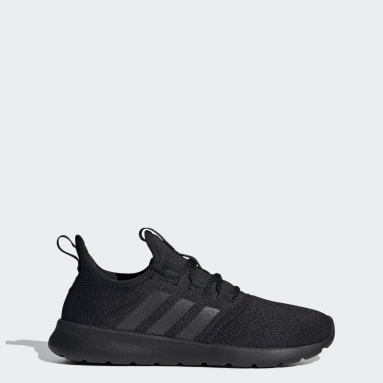 Women's Black Shoes | adidas US
