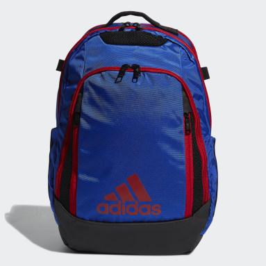 Training Blue 5-Star Team Backpack