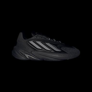 Originals Black Ozelia Shoes