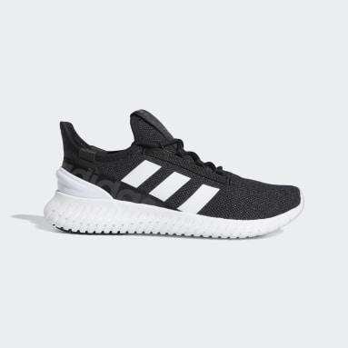 Men's Essentials Black Kaptir 2.0 Shoes