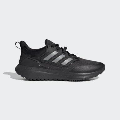 Running Grey EQ21 Run COLD.RDY Shoes