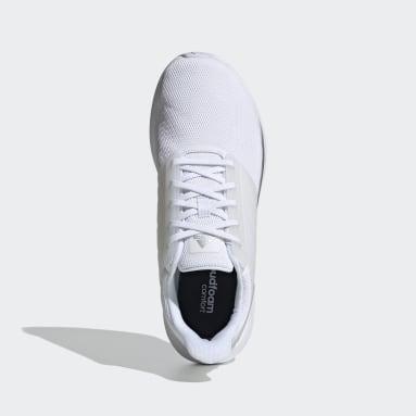Running White EQ19 Run Shoes