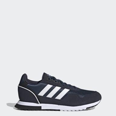 Heren Walking Blauw 8K 2020 Schoenen