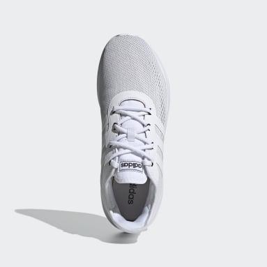Walking Lite Racer RBN 2.0 Schuh Weiß