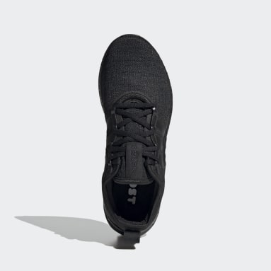 Women's Running Shoes Up to 50% Off Sale | adidas US